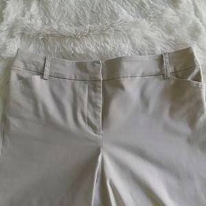 Charter Club Shorts - 🎈 2/$15 Charter Club Shorts